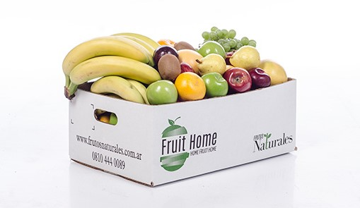 fruithome 1