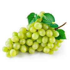 uva blanca 2
