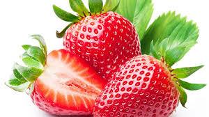 Frutillas2