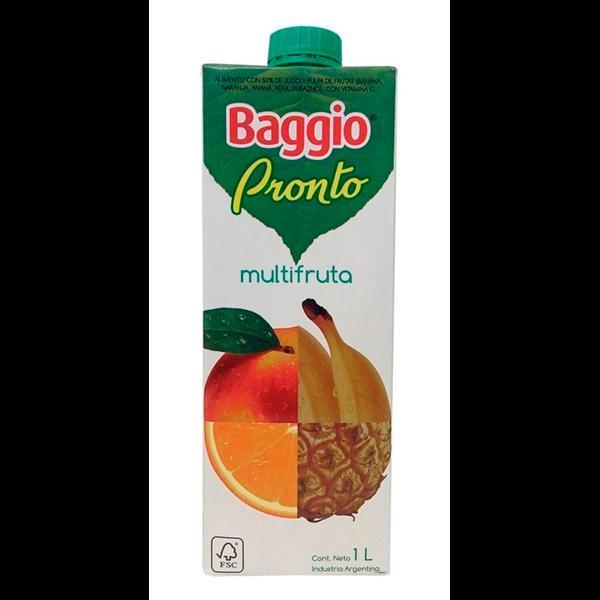 JUGO-BAGGIO-PRONTO-MULTIFRUTA-1lts