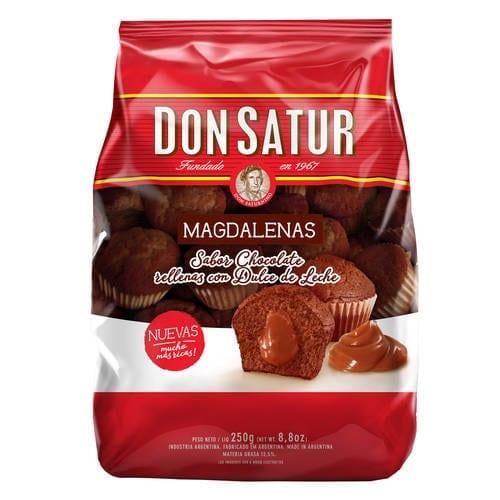MAGDA-DON-SATUR-CHOCO-DDL