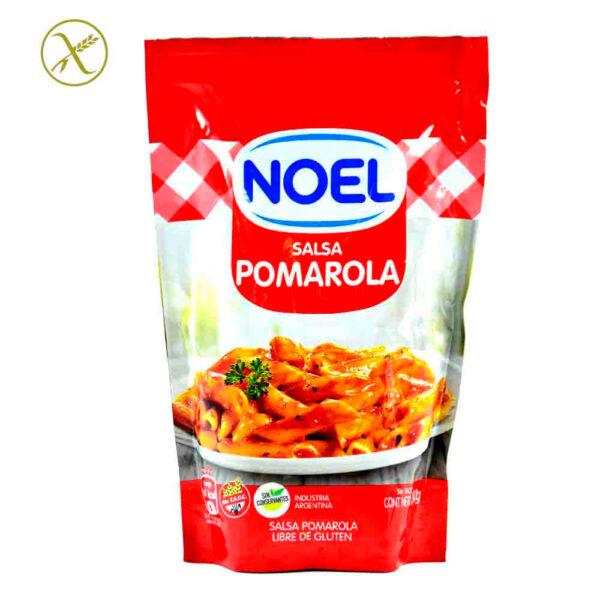 Salsa-Pomarola-Noel-340-Gr-1-14718