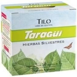 TARAGUI TILO