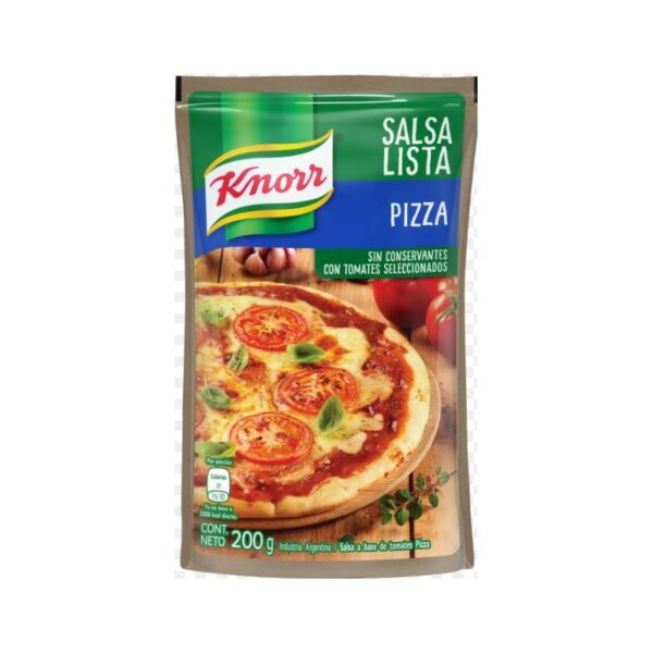 salsa-lista-knor-pizza-200g