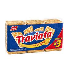 traviata pack 3
