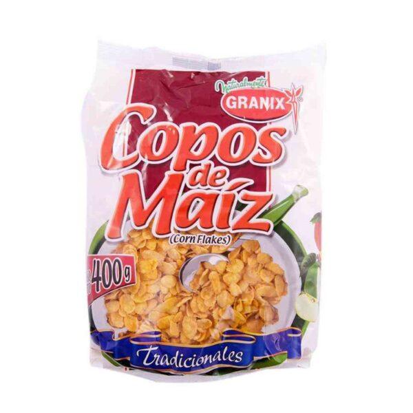 Copos-De-Maiz-Granix-Copos-De-Maiz-Tradicionales-Granix-400-Gr-1-31371