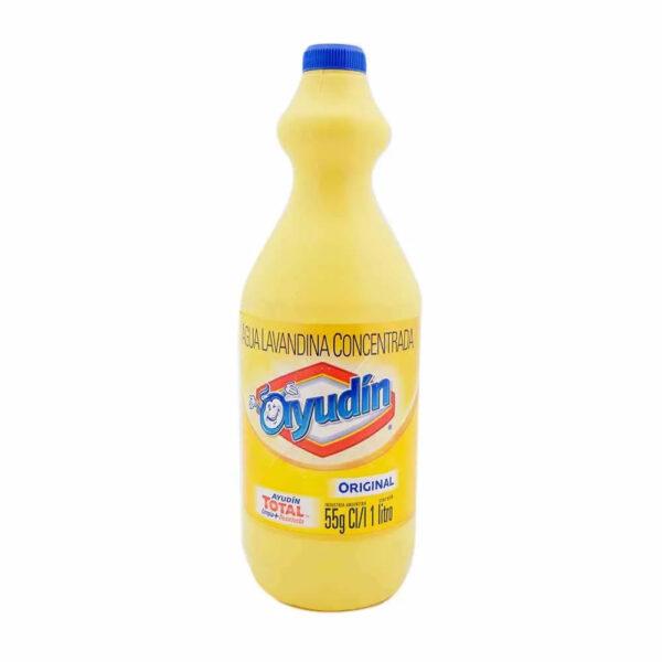 Lavandina-Ayudin-Clasica-1-L-1-248228
