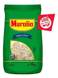 arroz marolio 1k