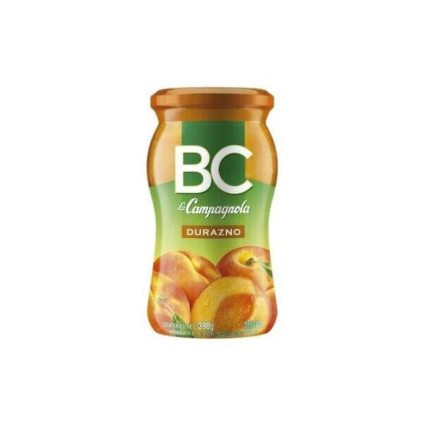 bc-durazno