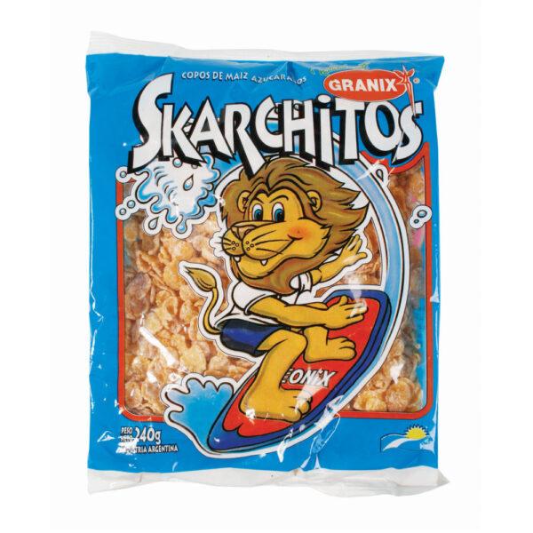cereal-skarchitos-granix-240gr