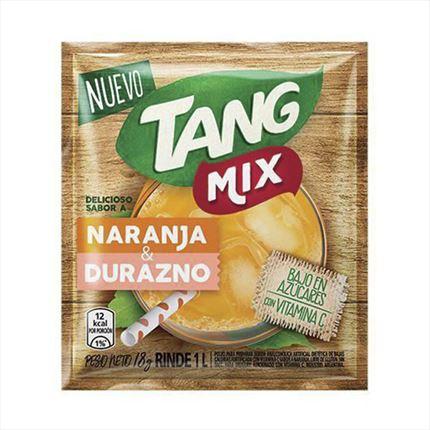 jugo-tang-naranja-durazno-18-grs_9310675_xl