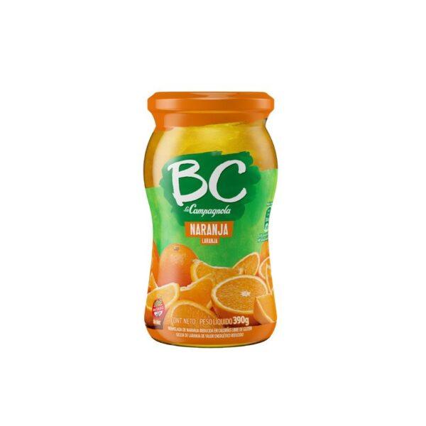 mermelada-bc-naranja-390-g