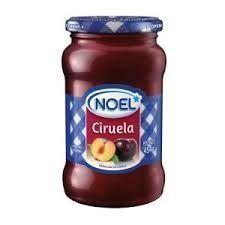 mermelada-noel-ciruela-454-grs_5327785