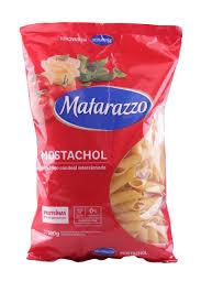 mostachol Matarazzo