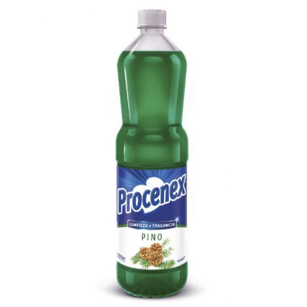 4071DAN-PROCENEX-DE-PINO-X-900ML