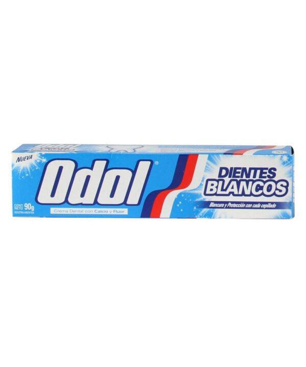 crema-dental-odol-dientes-blancos-90-gr