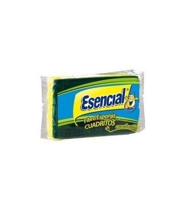 esponja-esencial-fibra-cuadritos