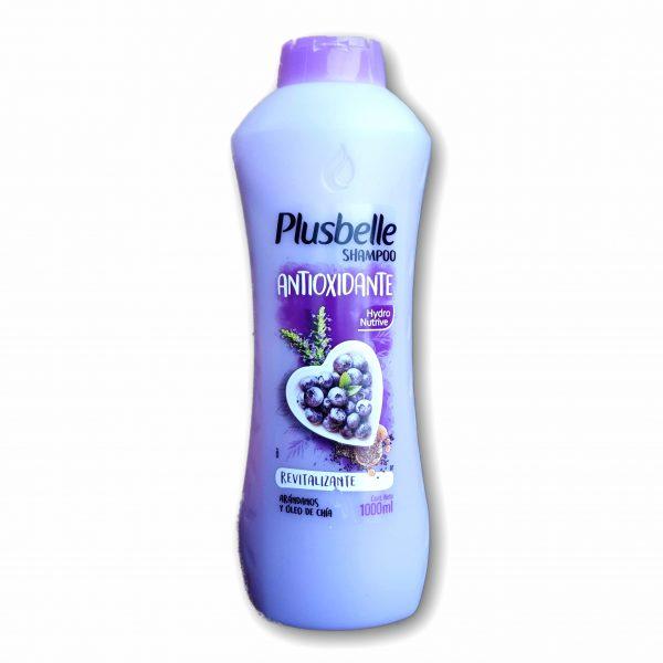 plusbelle-antioxidente-shampoo-600×600