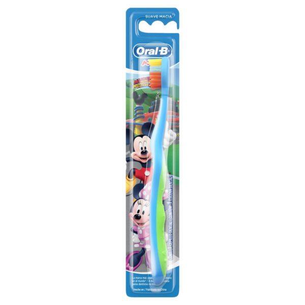 19-Cepillo-Dental-OralB-Kids-Mikey-80240412