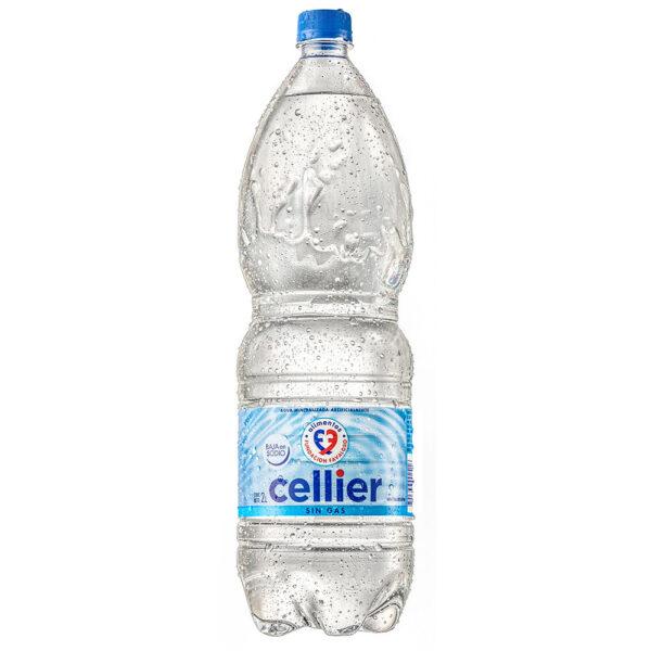 Agua-Mineralizada-Cellier-2-Lts-1-31146