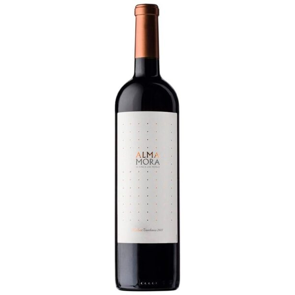 Vino-Tinto-Alma-Mora-Malbec-750-Cc-1-47437