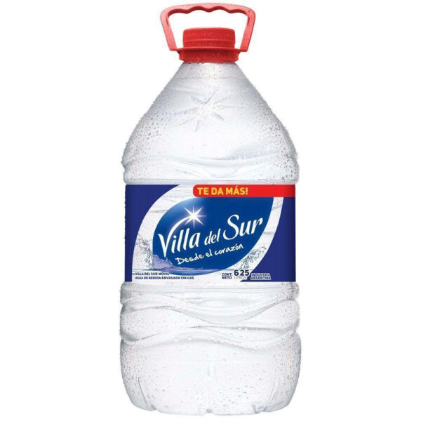 agua-villa-del-sur-bidon-625-lts_9310550