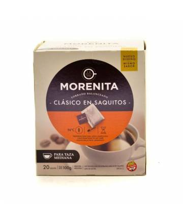 cafe-la-morenita-20-saq-x-5g-5-gr