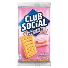 club social jamo