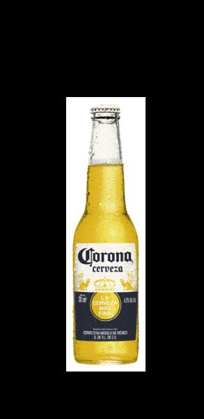 corona_1000x2048_4350db40-590e-473f-afa9-5f8bc77f20d5_grande