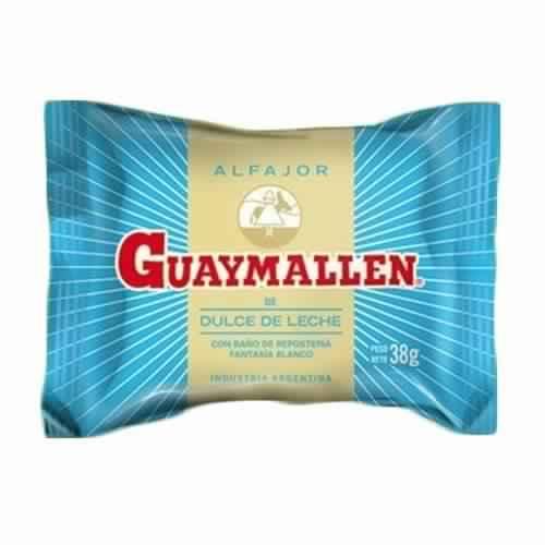 guaymallen-blanco1-2749a023c335a8823f15645832257325-640-01-af78dbab645d93df6f15804904983475-640-0