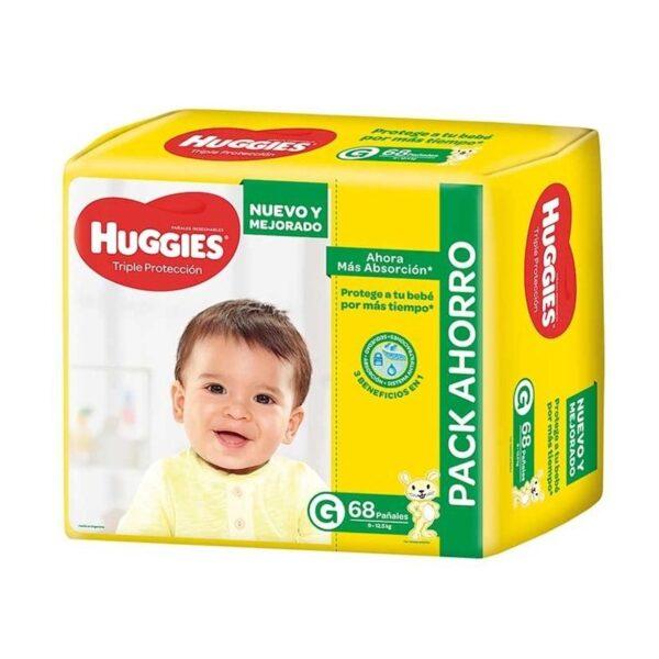huggies-triple-g-681-b930ee4a1b098fd19915885500199718-1024-1024