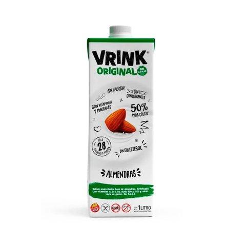 vrink-sinazucar-21-46296c850ee6b6467b15950171041925-1024-10241-19c9e5998be56a9eaf16057862625669-480-0