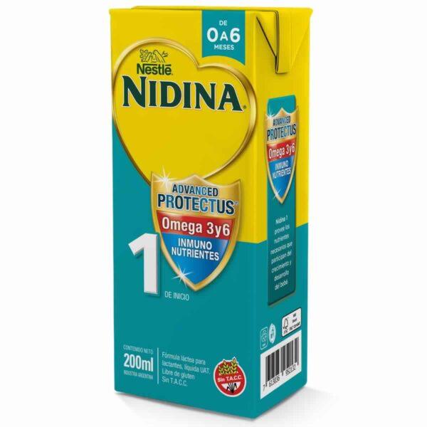 Tetra_NIDINA_1_200ml_1200x1200