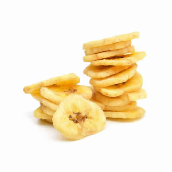 banana-chips-31-30d6cbf2608ba528bf15986064010791-640-0