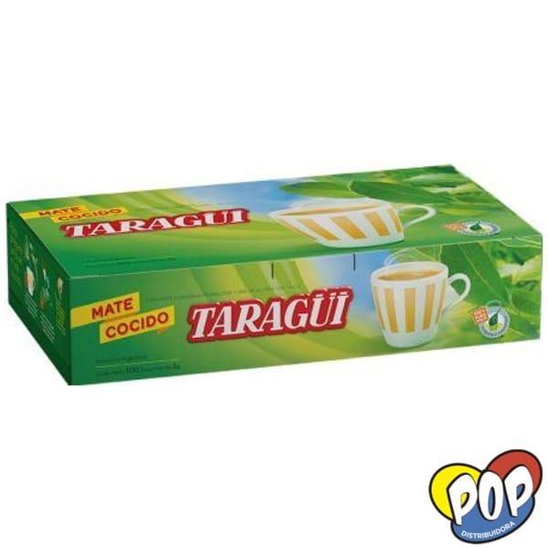 mate-cocido-taragui-100-saquitos-mayorista