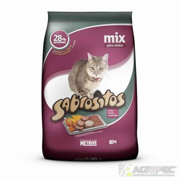 metrive-sabrositos-gato-mix-10-kg