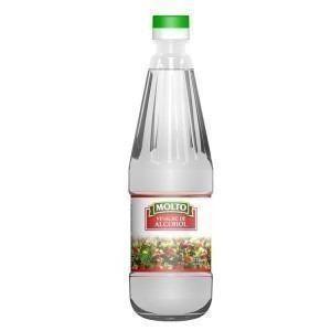 vinagre-de-alcohol-molto-1-lts_9308463
