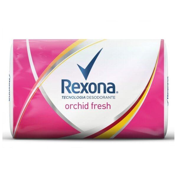 019-007-006_jabon_rexona_x125gr-_orchid_fresh1-b95728469c4e3b1e1215886186208103-1024-1024