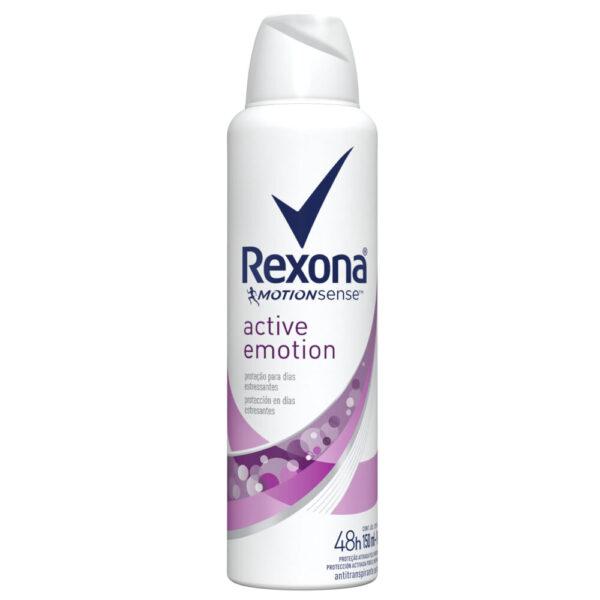 158037_desodorante-en-aerosol-active-emotion-x-90-gr_imagen-1