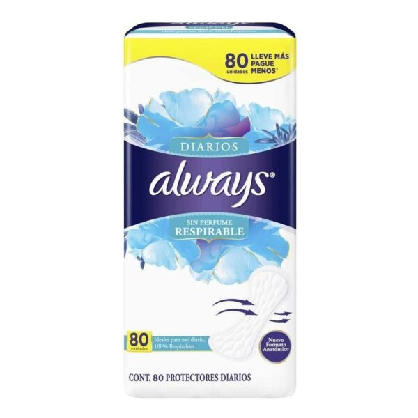 Always-Protectores-Diarios-Respirables-Sin-Perfume-80u