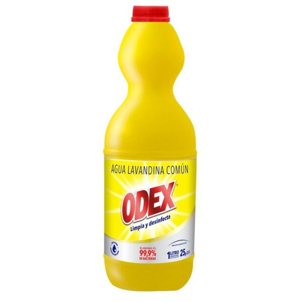 Lavandina-Comun-Odex-1-Lt-_1