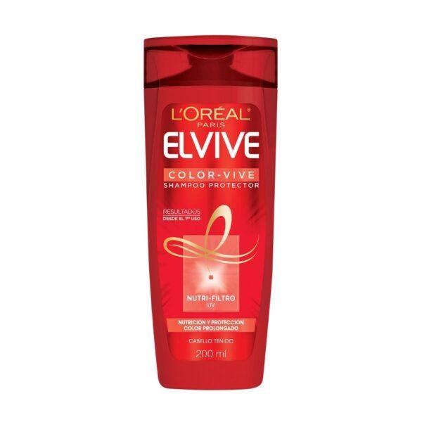 Shampoo-Elvive-Color-Vive-200-ML-1-8508