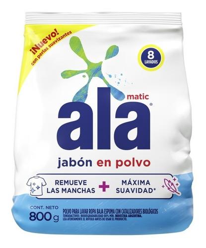 ala-perlas-800-gr
