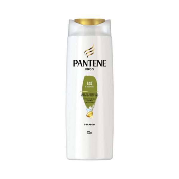 shampoo-pantene-pro-v-liso-y-sedoso-200-ml
