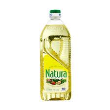 acite natura 1.5L