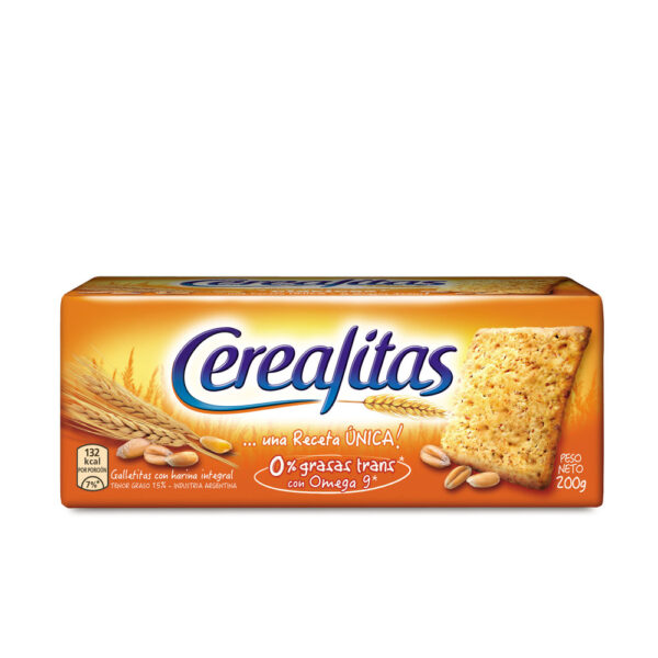 cerealitas
