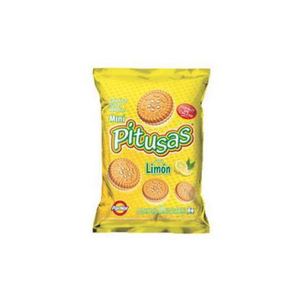 galletitas-pitusas-limon-x-160-g1-8d3becac24c92985fe16006932492734-640-0