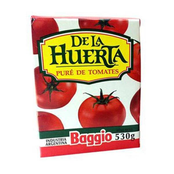 pure-de-tomates-la-huerta-530-g1-e9105f645d50ba195b15916602260388-640-0