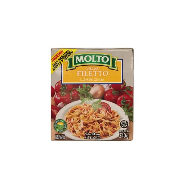 salsa-lista-molto-filetto-340-gr