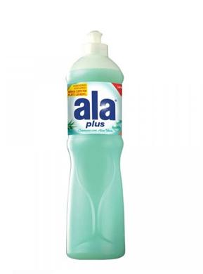 000Z-009-003-06062850Z-009-003-060-DetergenteAla
